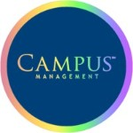 Campus Management Corp.