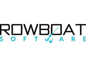 Rowboat Software