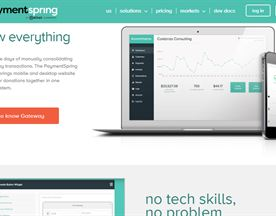 PaymentSpring