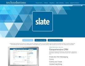 Technolutions Slate