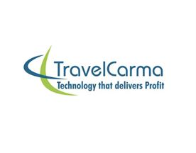 Top Travel Agency Software Reviews 2019
