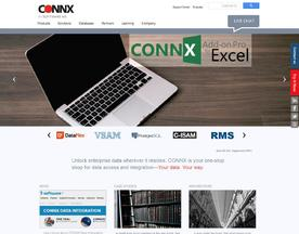 Connx Solutions