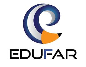Edufar school management software