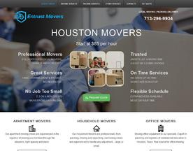 Entrust Movers