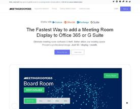 Meeting Room 365