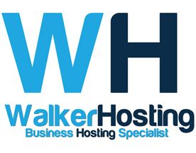 Walker Hosting Limited
