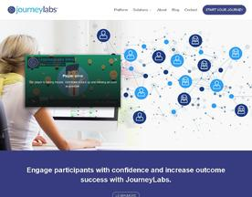 JourneyLabs Inc.