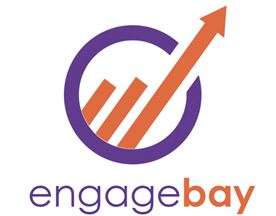 EngageBay Inc
