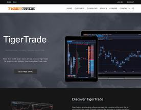 TIGERTRADE?