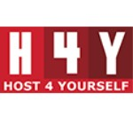 Host4Yourself