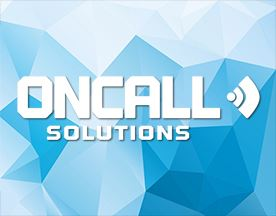ONCALL Solutions