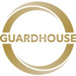 Guardhouse