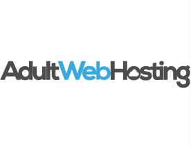 Adult Web Hosting