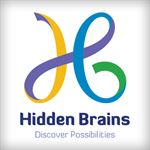 Hidden Brains Infotech LLC