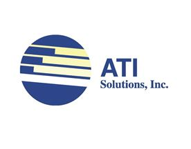 ATI Solutions, Inc.