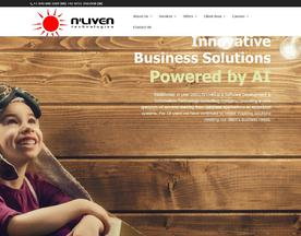 Nliven Technologies