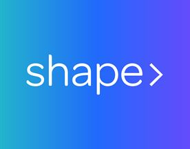 Shape Software