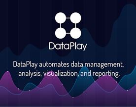 DataPlay by Margasoft