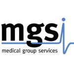 MGSI, LLC (medical group services)