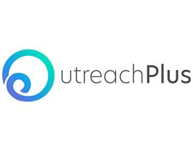 Outreach Plus