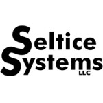 Seltice Systems