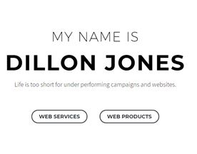 Dillon Jones LLC