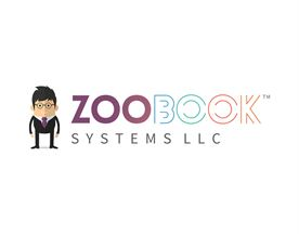 Zoobook Systems LLC