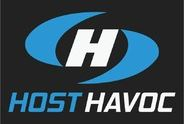 Host Havoc
