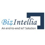 Biz4Intellia Inc.