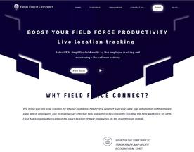 Field Force Connect