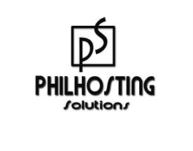 Philhosting Solutions