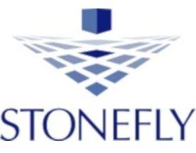 StoneFly Inc | Similar Companies