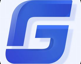 Gstarsoft Co.,Ltd.