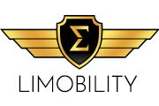 LiMobility