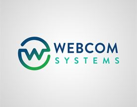 Webcom Systems Pvt. Ltd.