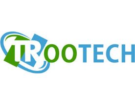 TRooTech Business Solutions Pvt. Ltd.