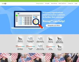RevUp Software