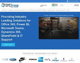 EPC Group.net