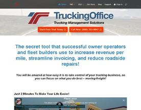 TruckingOffice