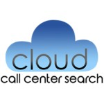 Cloud Call Center Search