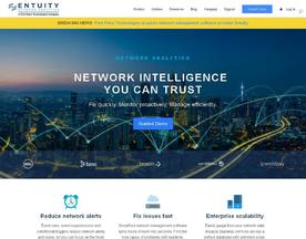 Entuity