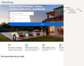 HomeAway is now Vrbo