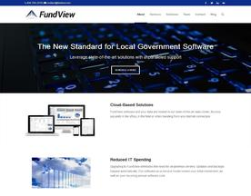 FundView