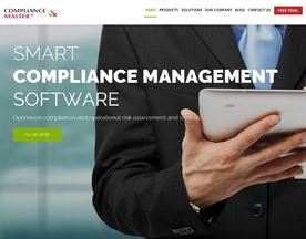 Compliance Master International