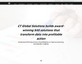 CT Global Solutions, Inc.
