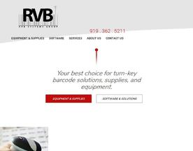 RVB Systems Group