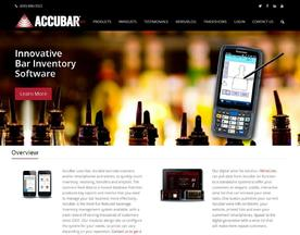BirchStreet Inventory with AccuBar