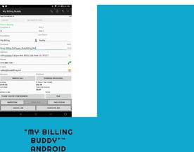 Busy Billing Software, Inc