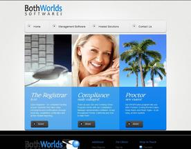 BothWorlds Software