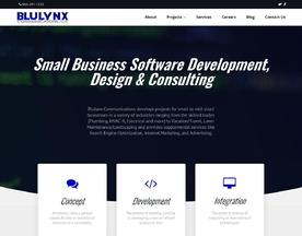 Blulynx Communications, LLC